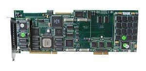 Placa Nice Systems Adif3 P/n 150a0120-03