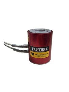 Sensor de Torque Futek MBA500