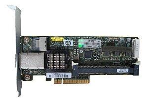 Controladora Hp P212 Sas C476fz1 013218-001 Pci-e