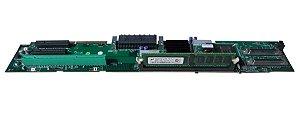 Riser Controladora Servidor Dell 2850 Pwb D2202