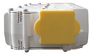 Receptor Buc Transmitter ODU AN7001 2W BUC