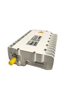 Receptor Buc Transmitter ODU AN7001