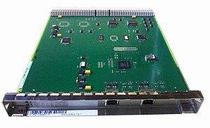Siemens Hipath 4000 Modulo Ltuca - S30810 Q2266 X 14