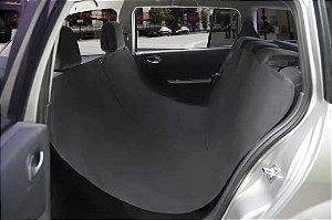 Capa Proteção Pet P/ Banco De Carro Resistente A Agua au307