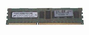Memoria Servidor Mt Ecc 2gb Ddr3 Pc3 10600
