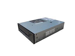 Unidade Fita Dat IBM Ultrium 5 Mod:CSEH-001 + Placa Controla