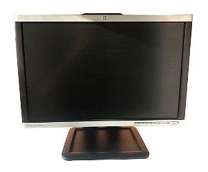Monitor Hp 19 Wide La1905wg Articulavel - Semi novo