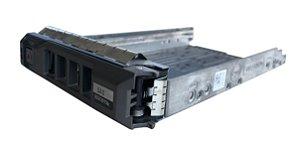 Gaveta Dell 3.5 Sas Sata R420 R610 R710 R730 F238f