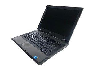 Notebook Dell Latitude E5410 14'' Core I3 4gb 120gb SSD