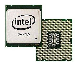 Processador Intel LGA2011 Xeon E5-2687w Octacore