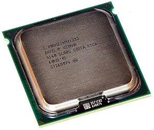Processador Intel LGA771 Xeon 5160