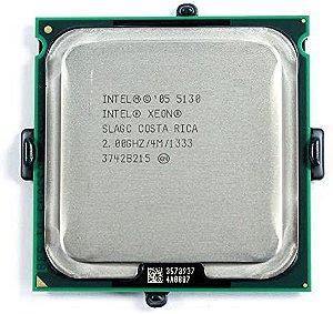 Processador Intel LGA771 Xeon 5130