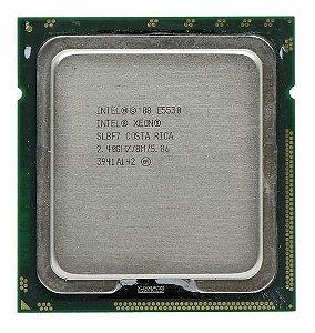 Processador Intel  FCLGA1366 Xeon E5530