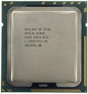 Processador Intel  Xeon E5506