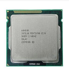 Processador Intel Celeron g530 FCLGA1155