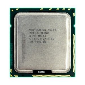 AMD Opteron 2425 Soquete F