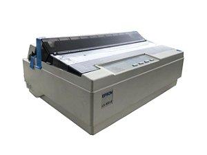 Impressora Epson LX-300+II P170B