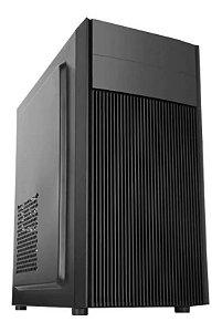 Computador Fx-4300 Quad Core 4gb DDr3 Ssd 120gb - Promoção