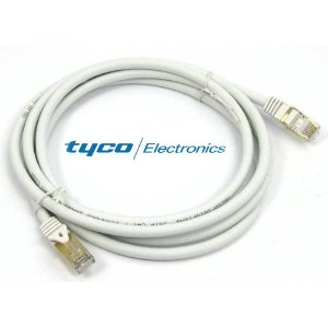 Patch Cord 1,5m tyco electronics CAT6