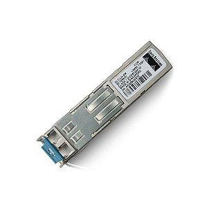 Gbic Sfp Cisco 30-1299-01 Glc-lh-sm