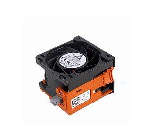 Cooler Fan Servidor Dell R720  Dp/n 03rkjc