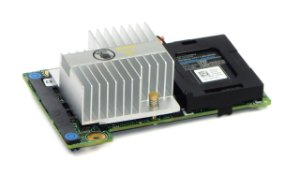 Controladora Perc H710 Servidor Dell R720  6gb/s 512mb