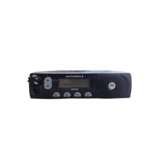 Radio Motorola EM400 - Sem acessórios