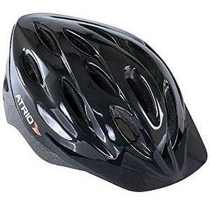 Capacete Ciclismo Atrio Mtb Alças Ajustáveis Bi002