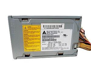 Fonte Workstation Hp Xw4600 Xw4400 Dps-460cb 381840-00