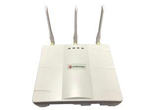 Access Point Siemens Enterasys AP3620 300Mbps Wifi Poe 48v