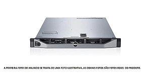 Servidor Dell PowerEdge R320 Proc1403 2Tb 16gb Ddr3