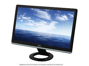 Monitor Dell LED 21,5 polegadas 2230MX