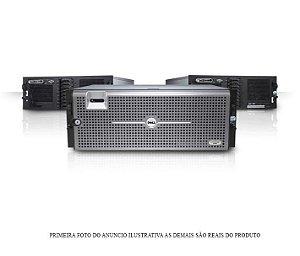 Servidor Dell R900 4 Proc Xeon QuadCore E7420 600G Sas 32gb
