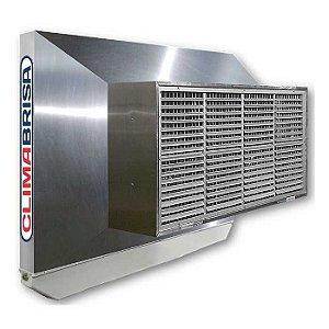 Climatizador Industrial Climabrisa Titan 70