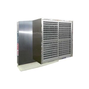 Climatizador Industrial Climabrisa Atlas  25
