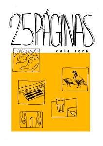 EBOOK - 25 PÁGINAS