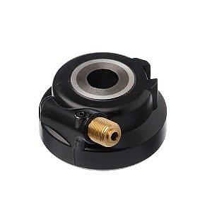 Engrenagem Velocimetro Desmultiplicador Ybr125 Allen