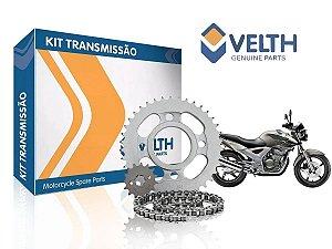 Kit Transmissão Velth Twister 2002/08