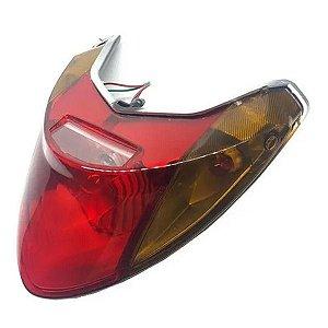Lanterna Completa Titan150/Fan150 2009/13 Melc