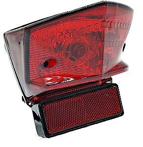 Lanterna Completa Cb300/Xre300 Melc