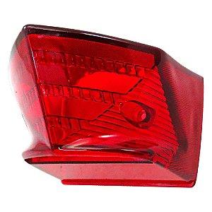 Lente Lanterna Xre300/Cb300 Melc