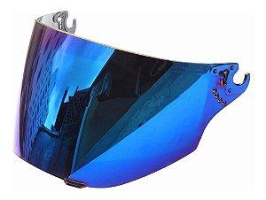 Viseira Bieffe 3 Sport Azul Original