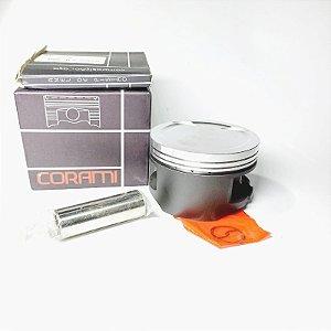 Pistão/Anel Cb300/Xre300 0.75 Corami