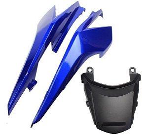 Rabeta Titan160 2018 Azul Paramotos
