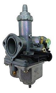 Carburador Titan 02/04 Fan 125 05/08 Scud
