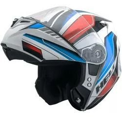 Capacete Helt New Hippo Rider
