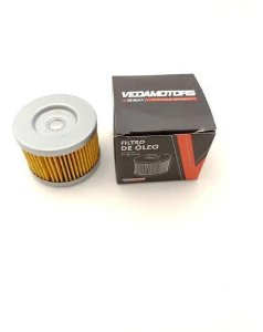 Filtro Oleo Twister/Tornado/Cb300/Xre300 Vedamotors