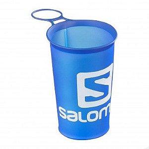 COPO SALOMON SPEED CUP 150ML