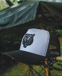 BONE NOMAD BEAR