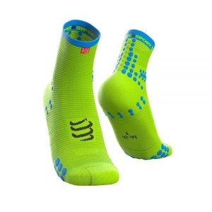 MEIA COMPRESSPORT RUN LOW V3.0 AMR